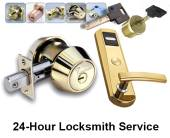 Apollo Lock & Key Shop,LLC Pasadena, CA 626-537-3886